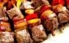 Picture of Portuguese BBQ Grill CE5010F